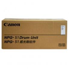 NPG-50/51 드럼
