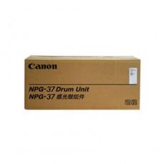 NPG-37 드럼