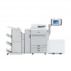 imagePRESS C650 칼라복합기