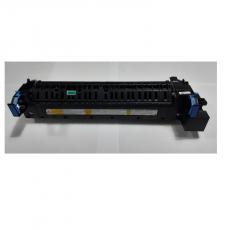 캐논)iR C3325 정착기 (중고제품)