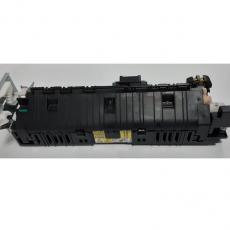 캐논)iR 2530 정착기 (중고제품)
